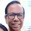 Surendra Pratap
