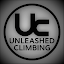 Unleashed Climbing