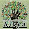 /user/aikya