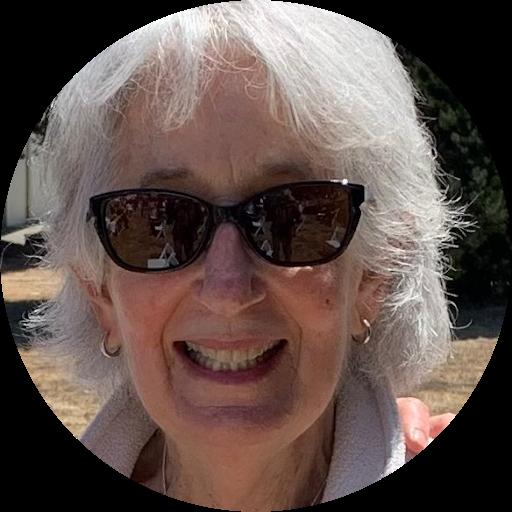 Judy Inman