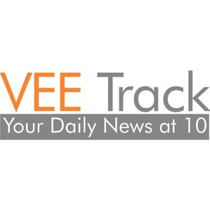 Vee Track