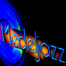 Team Medeljazz