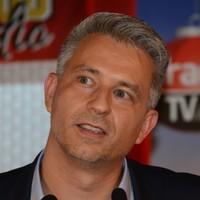 Zoltán Kádár
