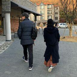 Jaehyoung Kim