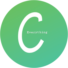 Everything in C Avatar