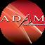 Adam Poultry