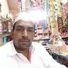 Hajji Mohamed