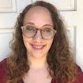 Gabrielle Price's profile image