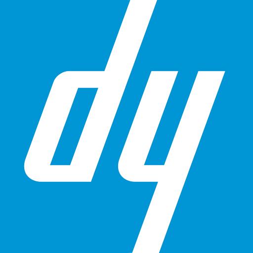 Dylan Y.