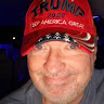 Steven Hendrickson's profile image