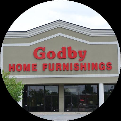 Godbyhomefurnishings