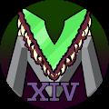 Venomasmark14 (The hero)