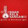 swarkalasangammusic