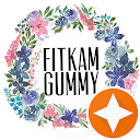 Fitkamgummy Channel