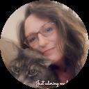 Karen Kaltenback