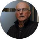 Johan Philipsen