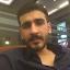 Yasir Salman Ansari