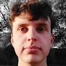 bubby adam's profile image