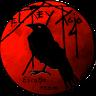 El Rey Rojo Escape Room