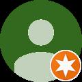 Joyce Perry