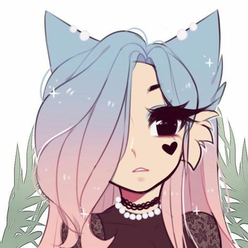 KittyLightning