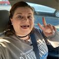 Ashley Johnson's profile image