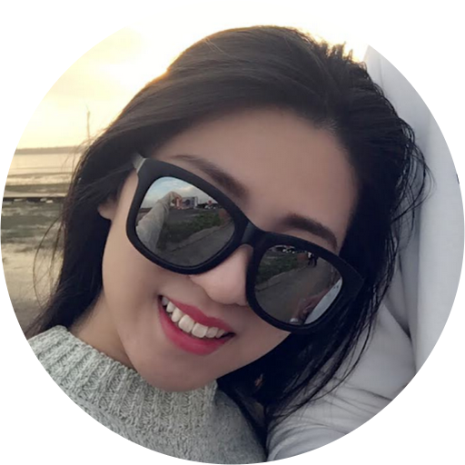 Queenie Ying