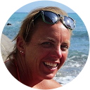Linda van der Veer