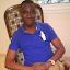 ameth ndiaye