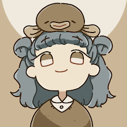 Momiyama