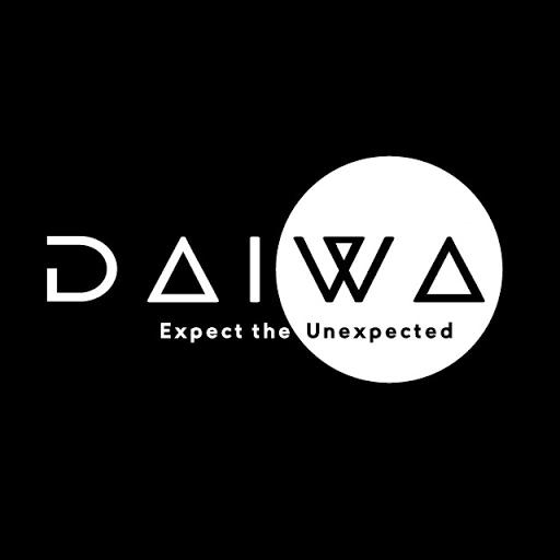 Daiwa India