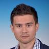 Andrew Guaiana