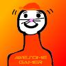 AwesomeGAMER360