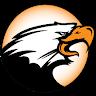 CSSE Media profile pic