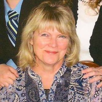 Janice Tester