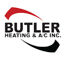 Butler AC