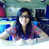 Sonali Shinde's profile image