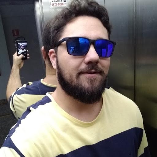 Eduardo Quinhone