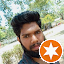 Deepak T Gopi