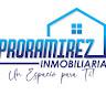 Inmo Proramirez