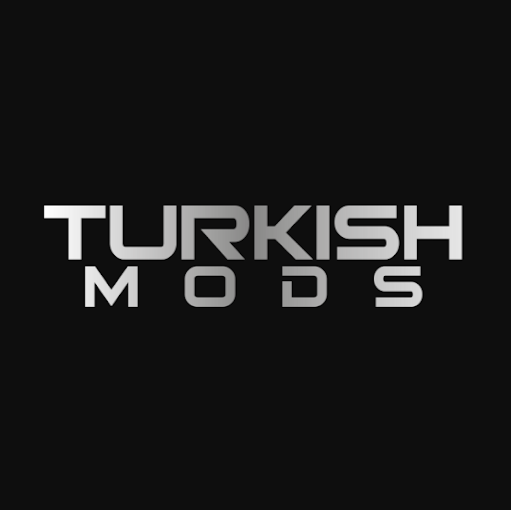 Turkish Mods
