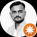 Ankitt Patel