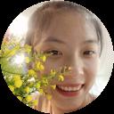 Quỳnh Giang Nguyễn
