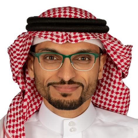 Ahmed Buholaigah