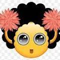 Shaneliz Rivera-collazo's profile image