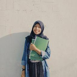 Nona Zarima