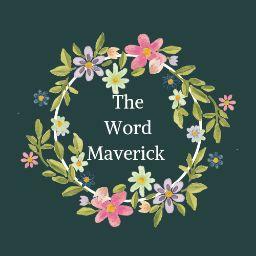 wordmaverickjournal