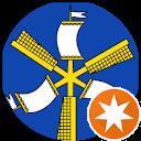 Hans Engelmoer