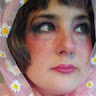 Jenna Jurgelewicz's profile image