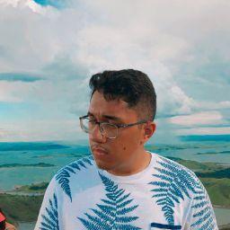 Leonardo Santana picture